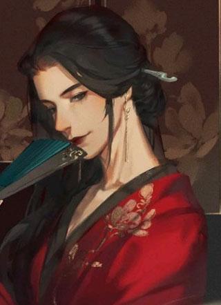 阎王他不高兴小说