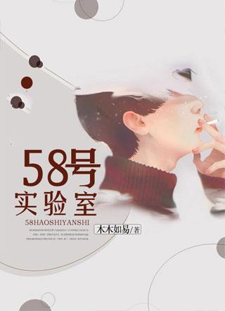 58号实验室小说